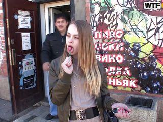 русские свингеры порно вк