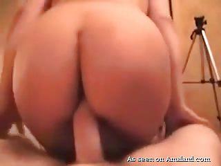 Порно худые с огромными сиськами