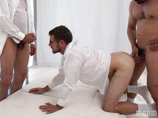 гей секс онлайн большой член