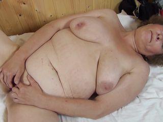 Араб порно старик