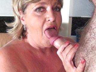 Толстые зрелые порно онлайн