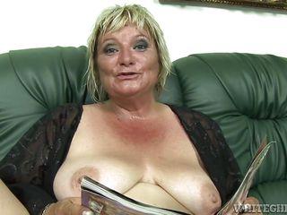 Смотреть порно со зрелыми женщинами онлайн